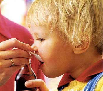 治疗秋季燥咳与腹泻的药方