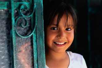 儿童患龋齿的主要原因(图)
