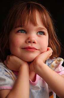 小儿慢性胃炎的症状与病因