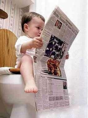 小儿腹泻需注意5大方面