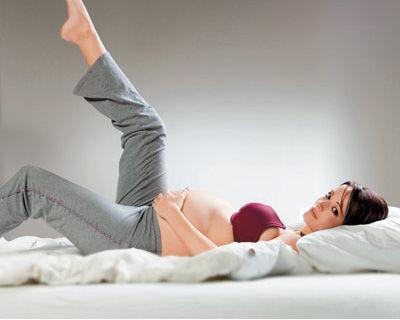 什么是臀位分娩