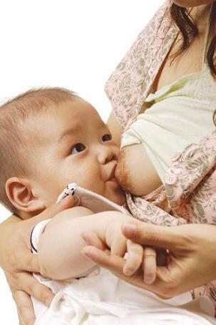 宝宝天天补钙为啥还缺钙?
