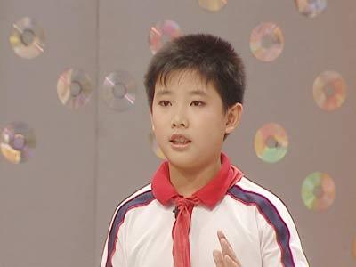 33号选手:胡诗杨