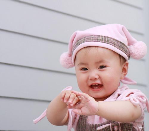 你的宝宝是否最靓丽最可爱呢,快快参加动感宝宝秀评选吧!
