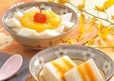营养豆腐的9种做法(图)