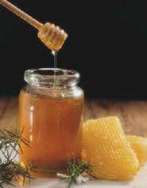 孕妇可以喝蜂蜜吗?(图)