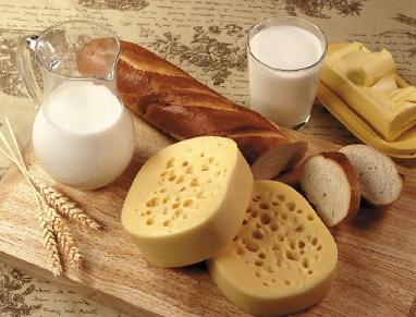 奶酪是牛奶的精华吗?