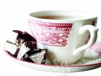 茶餐厅的终极江湖令