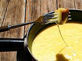 11种奶酪火锅