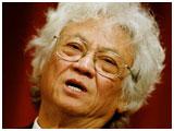 张五常香港大学经济金融学院院长