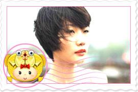 双鱼座主播:小光博客 微博