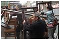 重庆居民向高处转移物品