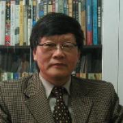 萧功秦(上海师大教授)