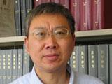 徐贲:加州圣玛利学院教授