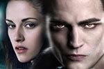 第18期 吸血鬼传说
