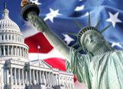 第21期:带您走进真实的美国