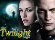 第十八期:暮光之城与吸血鬼传说