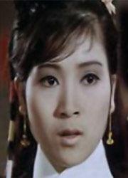 1965年电影陈宝珠版