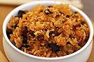 中韩混搭米饭激活味蕾