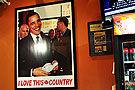 奥巴马最爱吃的饼干