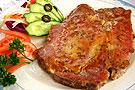 顶级牛肉有哪些吃法