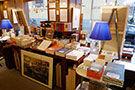 德国最美的书店