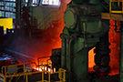 钢铁是怎样炼成的