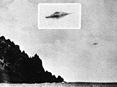 UFO���������վ�ս