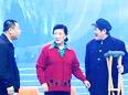 赵本山小品<卖拐>(2001)