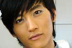 张峻宁:真的不想跟东方&沙莉PK