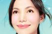 名模李静:我最性感的一张照片