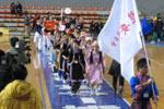 09DI中国区总决赛开幕式(二)
