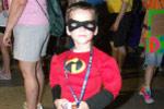 小超人是谁