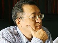 郑培凯:昆曲传承与文化传统