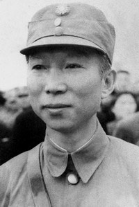 鲜为人知的英雄:消灭日军最多的中国将领