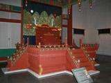国立中央博物馆展品-文物