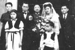 46年新婚在重庆