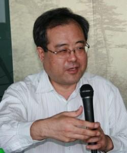 刘苏里:2010半年好书总榜当选社科书点评