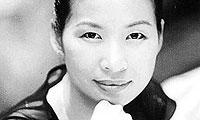 闾丘露薇:不能为了推广普通话而剥夺大家学习方言的机会