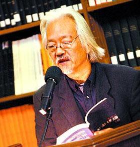 多多战胜村上春树获纽斯塔特国际文学奖