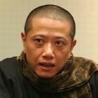文艺评论家陈丹青
