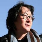 中央美术学院副院长徐冰