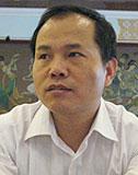 国务院发展研究中心副研究员李广乾