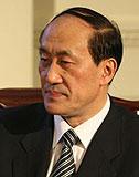 国家数字化学习工程技术研究中心副主任、华中师范大学教授刘延申