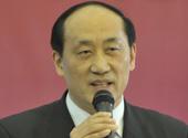 国家数字化学习工程技术研究中心副主任刘延申点评活动
