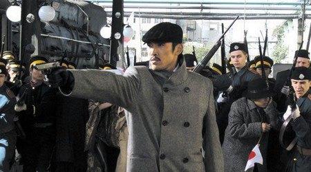 朝鲜义兵运动