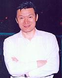 教育部语文出版社社长王旭明