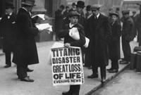 亡羊补牢:后泰坦尼克号时代法则