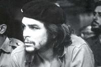"""古巴:在美国的后院""""放一把火"""""""