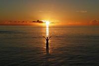"""印度洋:印度打开世界的""""神奇钥匙""""?"""